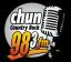 CHUNFM 98,3